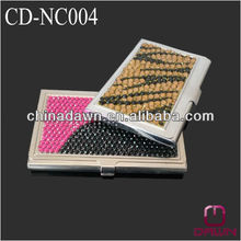 Rhinestone business card holder rhinestone business card holder rhinestone business card holder rhinestone business card holder suppliers and manufacturers at alibaba colourmoves
