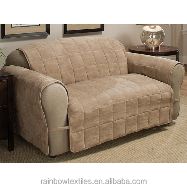 Sofa Cover Wholesale, Textiles U0026 Leather Products Suppliers   Alibaba