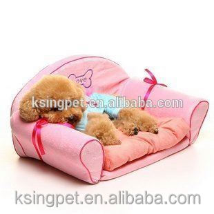 Beach Tent Dog Beach Tent Dog Suppliers and Manufacturers at Alibaba.com  sc 1 st  Alibaba & Beach Tent Dog Beach Tent Dog Suppliers and Manufacturers at ...