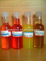 Fruit Cocktail Syrup - Buy Fruit Cocktail Syrup,Fruit Syrup ...