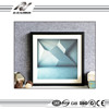 china supplier new products metal 40x40 photo frame