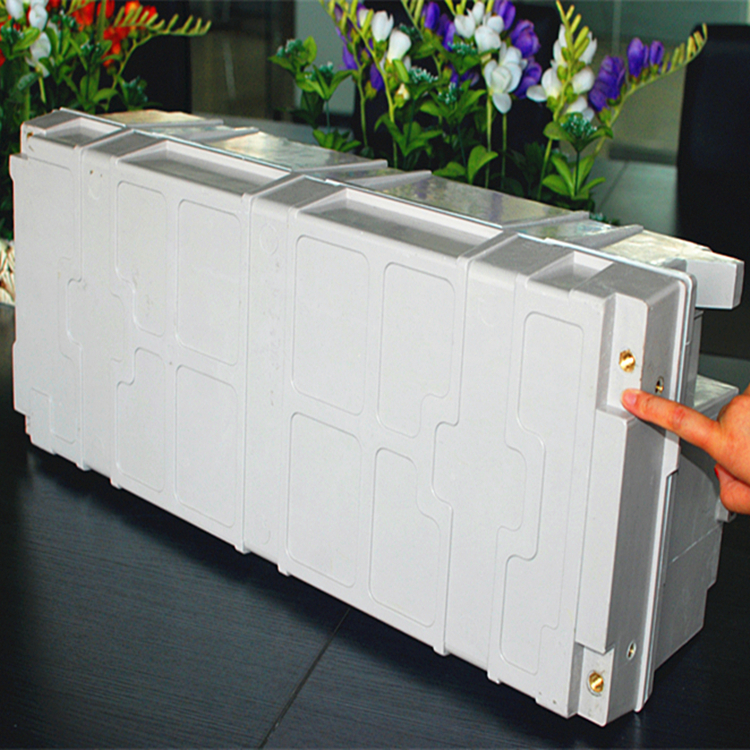 official photos 12c25 0b0e2 Customized Empty Car Battery Case - Buy Customized Empty Car Battery  Case,Empty Car Battery Case,Car Battery Case Product on Alibaba.com