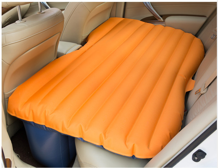 inflatable car air bed jilong inflatable bed air bed kids car beds plastic car bed