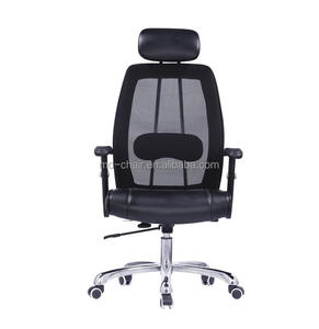 Alibaba hot sale cheap swivel lift high back mesh office chair