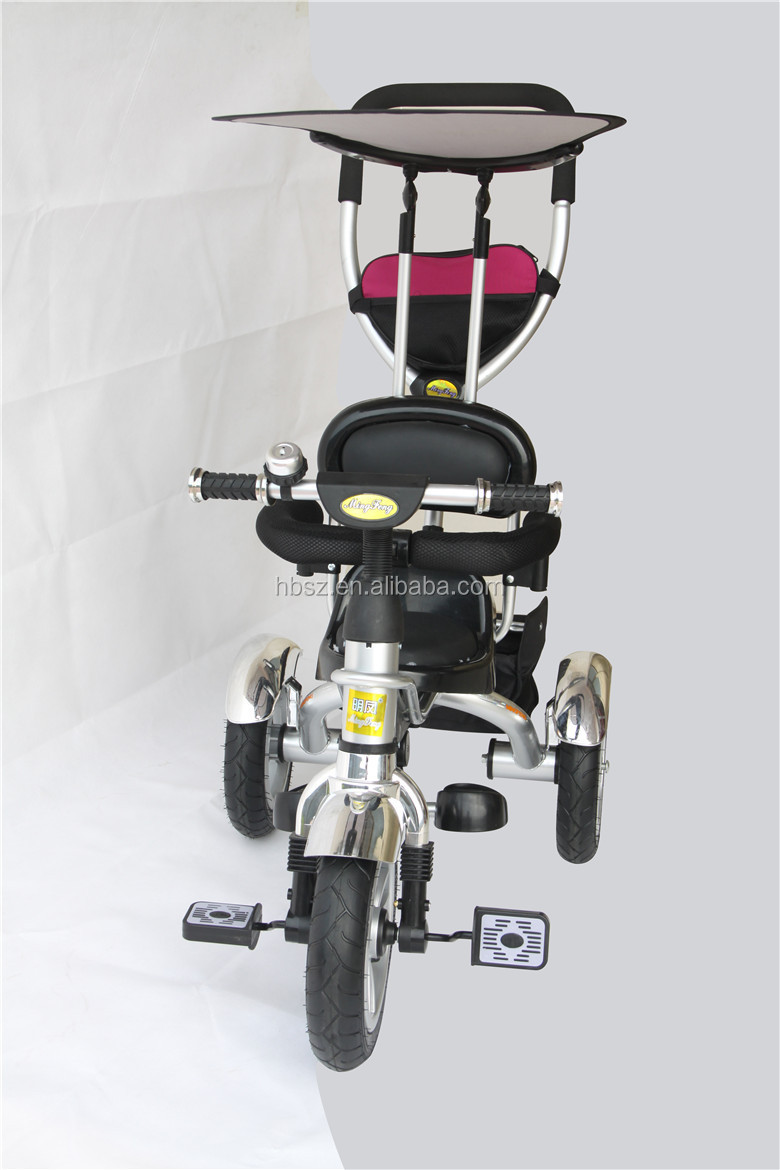 2016New baby tricycle for baby and kids ,baby tricycle for kids