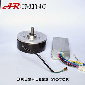 Wholesale Electric Bicycle Brushless Dc Motor Buy