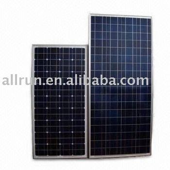 high efficiency lower price 120 watt solar panel buy solar panel solar module solar panel 280w. Black Bedroom Furniture Sets. Home Design Ideas