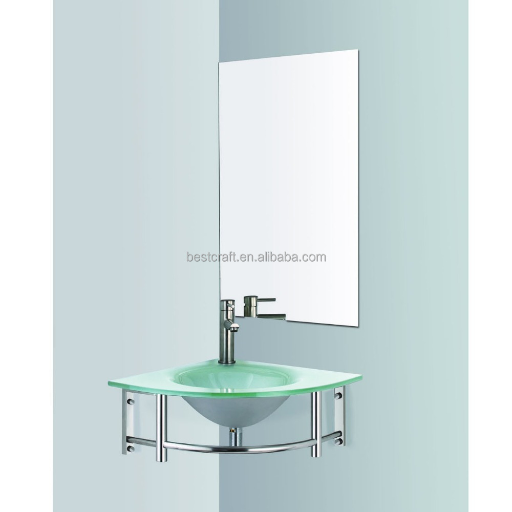 Standard Kitchen Sink Sizes Portable Wash Basin With Stand Price ...