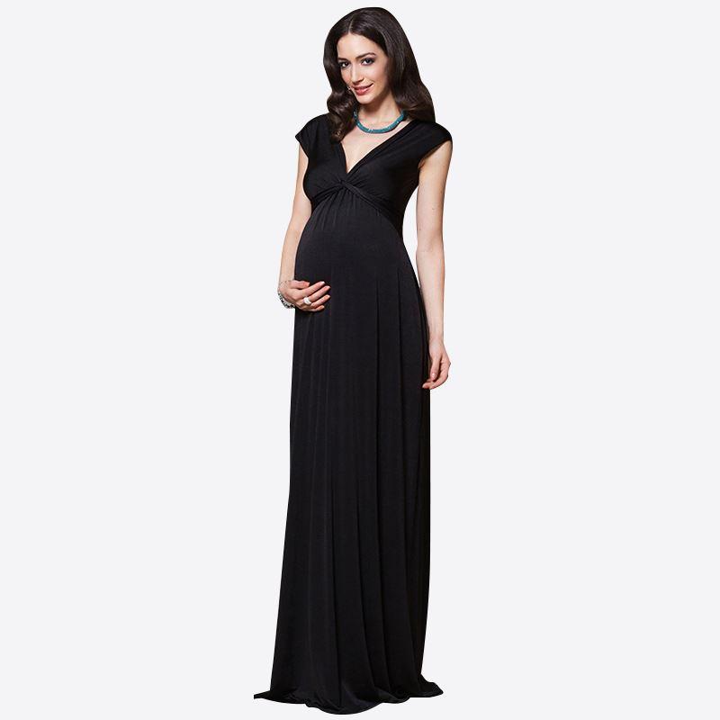 3929db55df4f3 مصادر شركات تصنيع الجملة ملابس الأمومةمن والجملة ملابس الأمومةمن في  Alibaba.com
