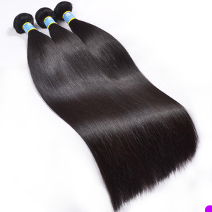 BBOSS human braiding hair bulk no weft, 10A buy bulk hair for wig making,100% natural bulk braiding hair brazilian hair bulk