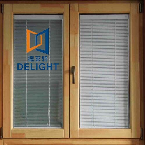 Aluminum Profiles Casement Window Operator From China