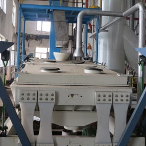 Lysine, amino acid equipment / complete set of production line