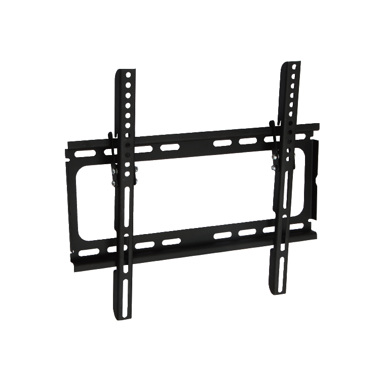 24 para 55 Polegadas LCD LED Plasma tv wall mount