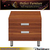 PFD 399801 Wooden night stand