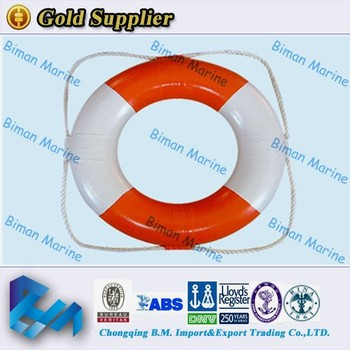 a34fbb17e84a Factory Produced Lifeguard Polythen Inflatable Life Preserver Ring  Manufacturer