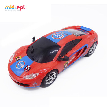Top quality remote control car toys rc drift car with cool design for sale