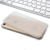 For IPhone 8 Case Ultra Slim 0.35MM Matte Semi Transparent PP Protect Phone Case Cover Skin for Apple Phone