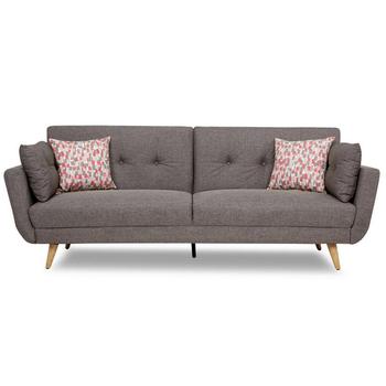 Sleeper Modern Sofa Bed