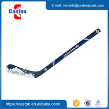 Factory supplier christmas gift ice hockey stick for sale