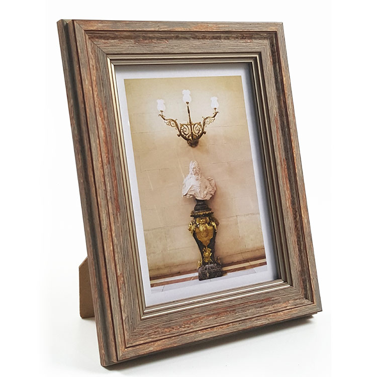 China Funky Frames China Funky Frames Manufacturers And Suppliers