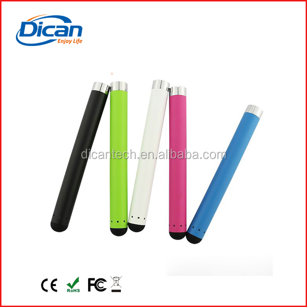 o pen vape battery automatic 280mah cbd vape pen e cigarette refill cartridge