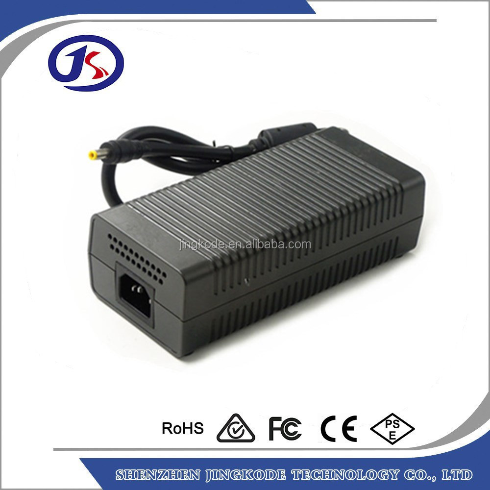 Power Supply Czjutai Suppliers Manufacturers Alibaba Ac Adaptor