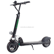 2017 Best sale mobility 600w Folding Electric Motors Motorcycle For Mobility Scooter Two Wheels For Adult in the coming market