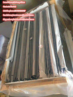 1.5mm/1.8mm/2.0mm clear sheet/float glass ,