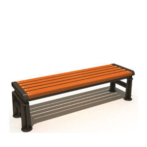 Pleasing Stackable Bench Wooden Stackable Bench Wooden Suppliers And Caraccident5 Cool Chair Designs And Ideas Caraccident5Info