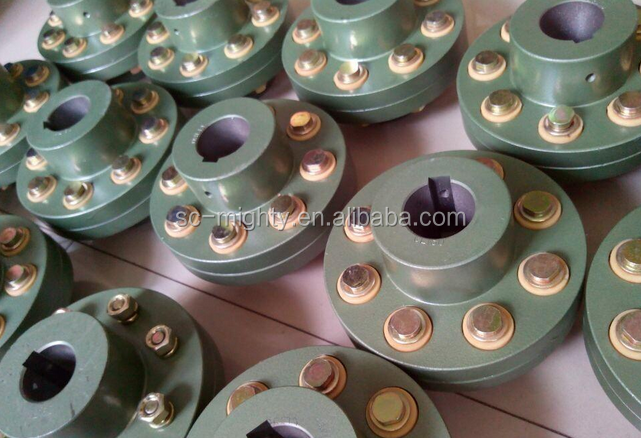 Chinese factory flexible coupling FCL90 FCL FCL125 FCL140 FCL160 FCL180 FCL200 FCL315