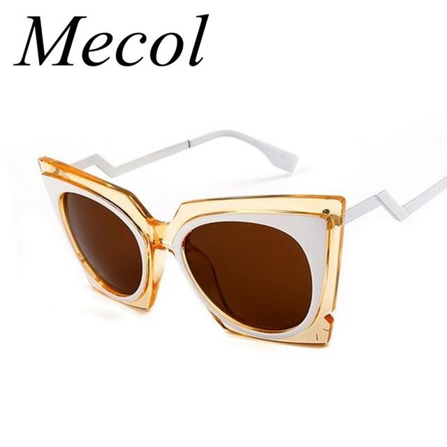 83b41e15407 Good Sunglasses Brands