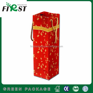 Cardboard fancy pretty paper box for watches/Luxury gift wrap boxes with lid custom logo accept