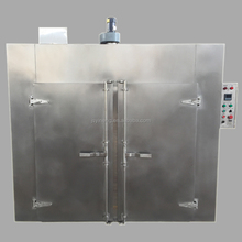 Buy Aroma Aeromatic Convection Oven
