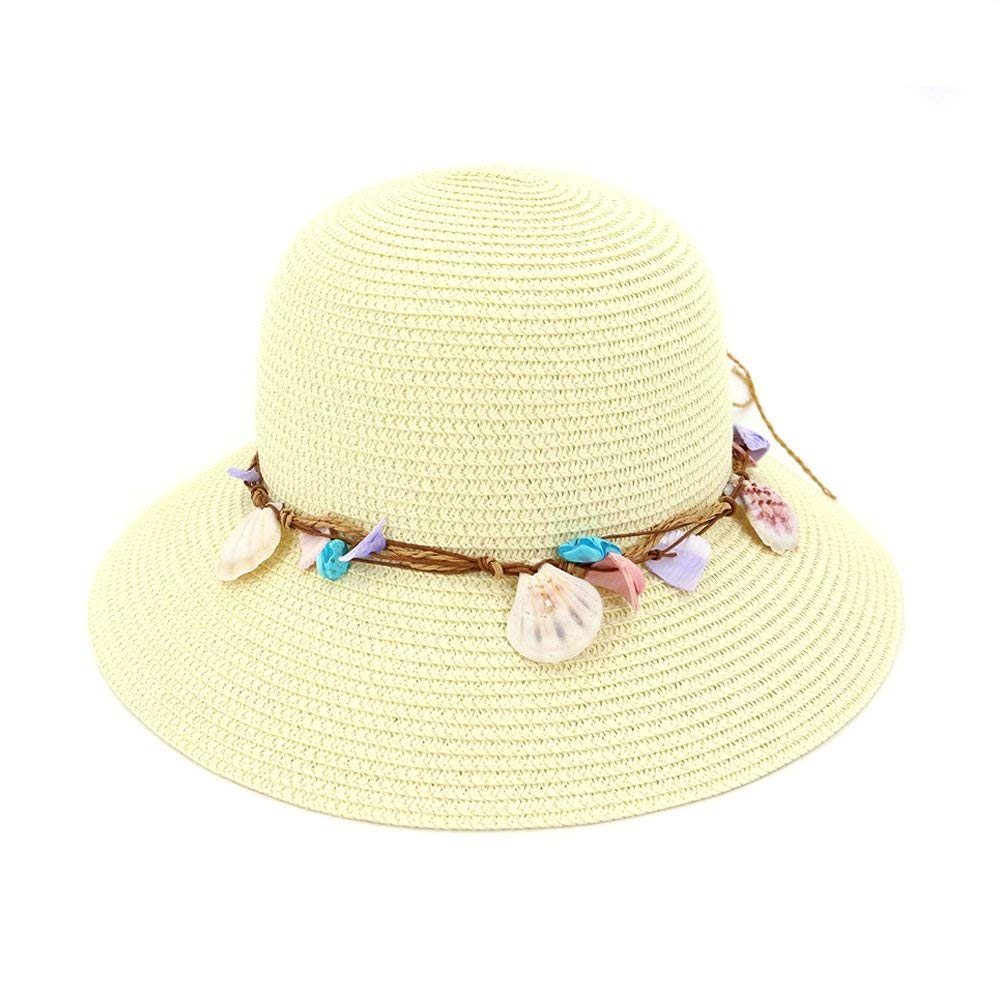 a6c350fa2 Cheap White Summer Hats, find White Summer Hats deals on line at ...