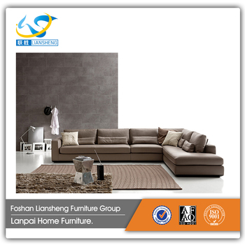 Nordic Furniture Price Of Sofa Set In Kerala. Nordic Furniture Price Of Sofa Set In Kerala   Buy Price Of Sofa