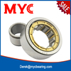 hot sale spherical roller bearings 22220