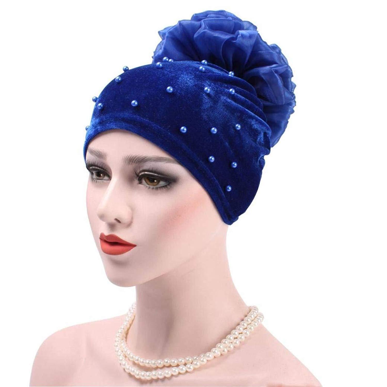 58a494720f6 Get Quotations · Hunputa Womens Hat Winter