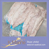 Hot Product Single-Cleaned Sarda Loin of Sarda Orientalis