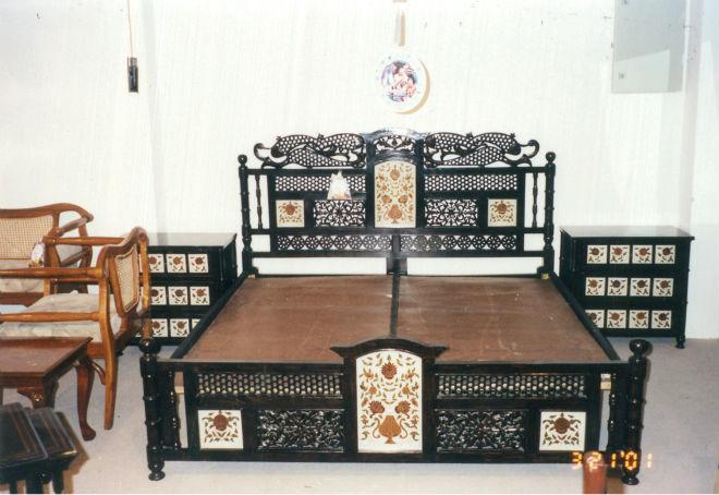 Pakistan Bedroom Furniture Set  Pakistan Bedroom Furniture Set  Manufacturers and Suppliers on Alibaba com. Pakistan Bedroom Furniture Set  Pakistan Bedroom Furniture Set