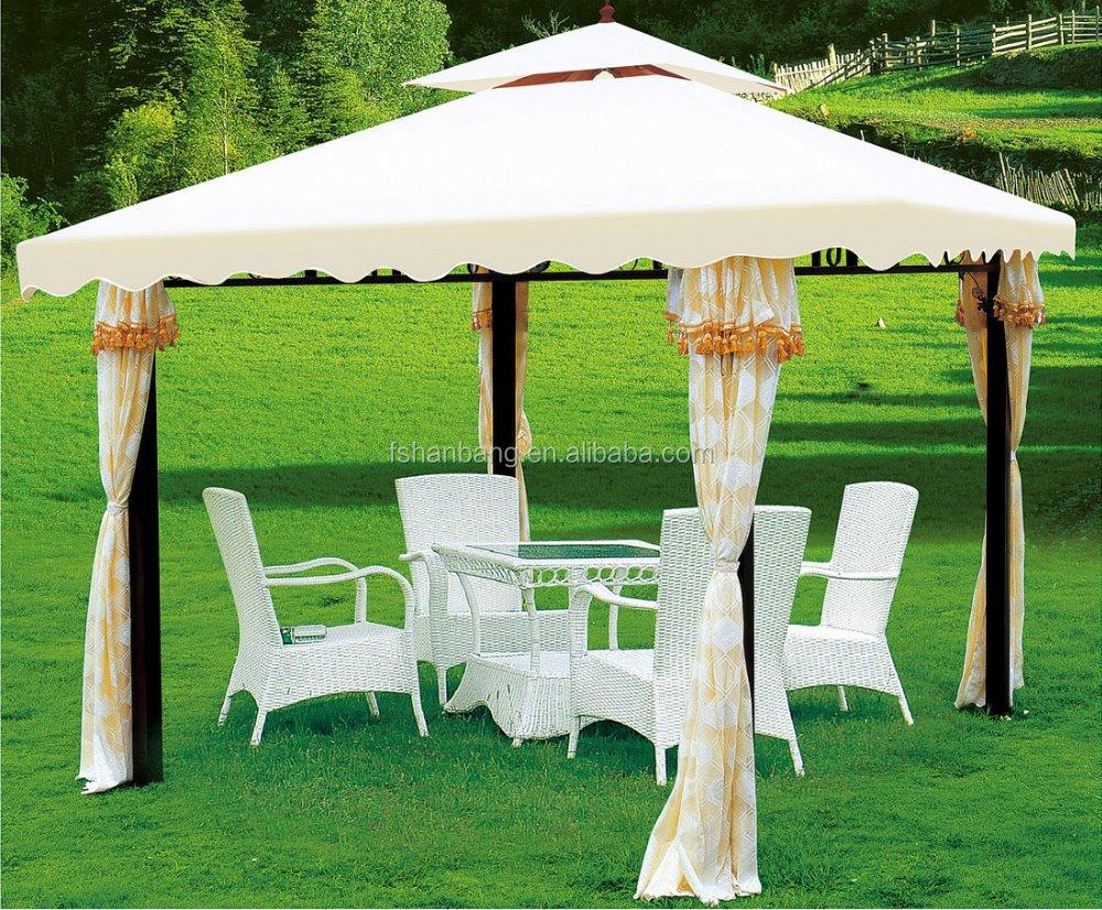 Outdoor Garden Beach Sun Shade Tent & Outdoor Garden Beach Sun Shade Tent - Buy Outdoor TentGarden Tent ...