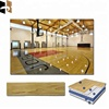 /product-detail/synthetic-indoor-3x3-basketball-court-floor-mat-60783900649.html