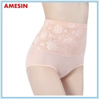 Wholesale Young Ladies Women Underwear Egyptian Cotton Underwear