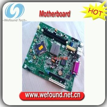 100% Tested For Dell Optiplex 380 Sff Desktop System Motherboard 1tkcc  01tkcc R64dj 0r64dj - Buy 1tkcc 01tkcc R64dj 0r64dj Product on Alibaba com