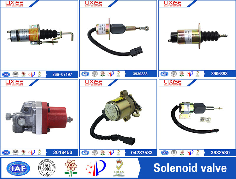 HTB1K0I.GVXXXXbGaXXXq6xXFXXXd 961000780034 oil cut off solenoid valve for diesel engine shut off kubota fuel shut off solenoid wiring diagram at honlapkeszites.co