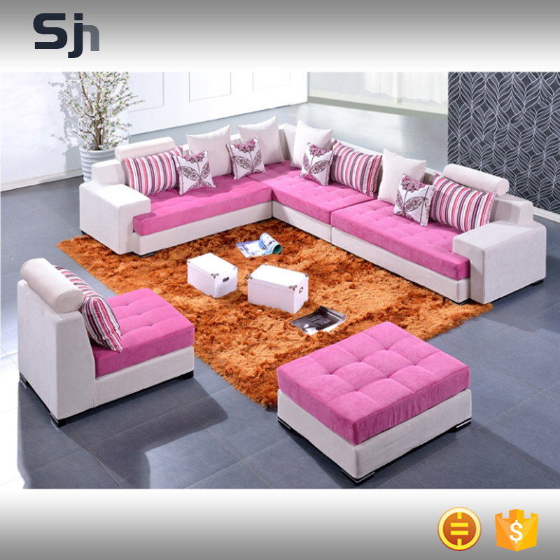 Wholesale Wedding Sofa Set, Wholesale Wedding Sofa Set Suppliers and ...
