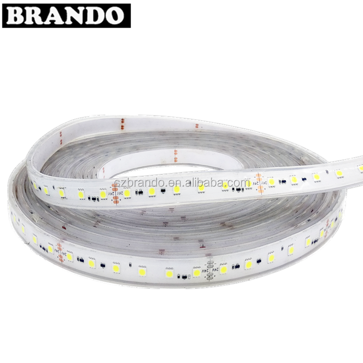 BRANDO LED strip light.png