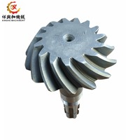 Custom stainless steel,copper custom laser cutting parts sparging super gears