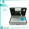 Hot sale 41 reports latest quantum magnetic resonance body analyzer