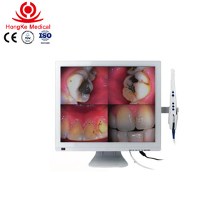 Good price oral camera included dental chair alibaba