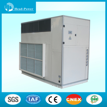 Multifunctional Commercial Swimming Pool Industrial Use 60l/h Desiccant  Dehumidifying Laboratory Dehumidifier - Buy Dehumidifier,60l/h ...
